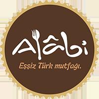 alabi